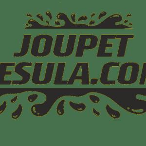 joupepesula-logo